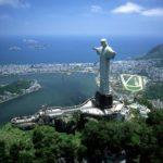 Fotos de Rio de Janeiro