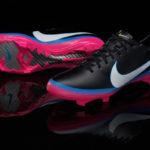 Imágenes de Nike mercurial