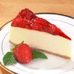 Imágenes de tarta de queso