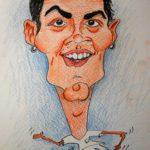 Imágenes con caricaturas