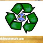 Imágenes de reciclaje
