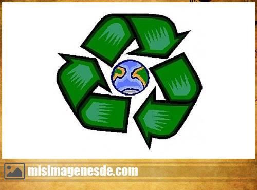 reciclje