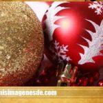 Imágenes de adornos de navidad