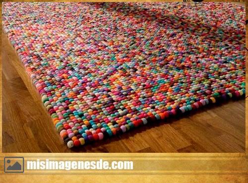 Im genes de alfombras modernas im genes for Fotos de alfombras