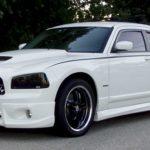 Imágenes de Dodge Charger