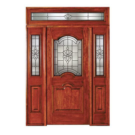 Im genes de puertas de madera im genes - Puertas de madera para casa ...