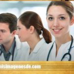 Imágenes de salud ocupacional