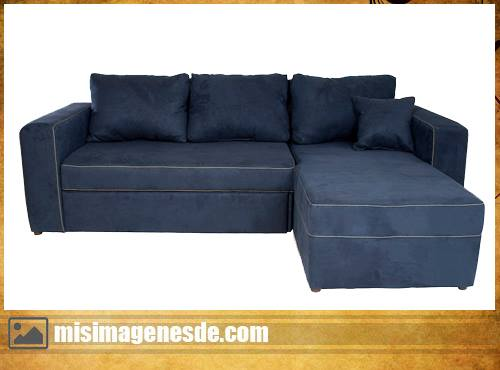 Sofa cama im genes for Sofa cama 1 persona