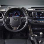 Imágenes de Toyota Rav4