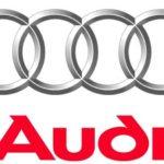 Imágenes de Audi logo