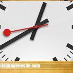 Imágenes de relojes