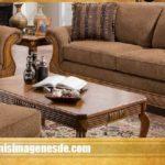 Imágenes de muebles