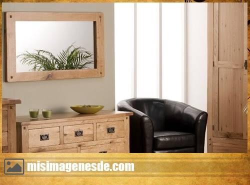 imagenes de muebles