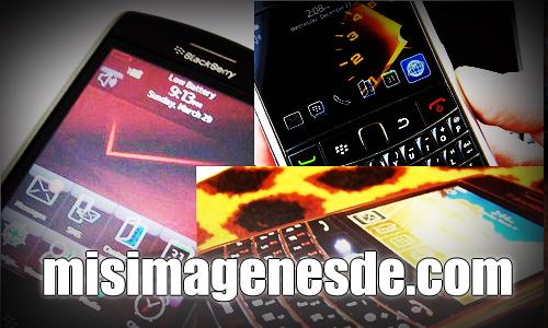 misimagenesde celulares