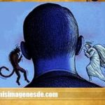 Imágenes de valores eticos y morales del ser humano