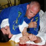 Imágenes de Jiu-jitsu