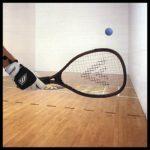 Imágenes de Racquetbol