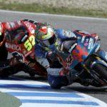 Imágenes de Motociclismo