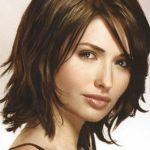 Imágenes de cortes de cabello
