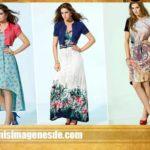 Imágenes de moda evangélica
