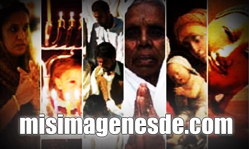 misimagenesde-religiosas