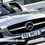 Imágenes de marcas de carros con nombres