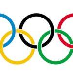 Imágenes de los juegos olímpicos
