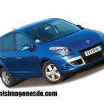 Imágenes de Renault Scenic