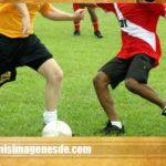 Soccer imágenes