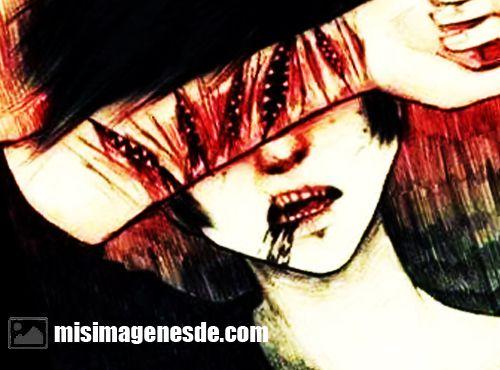 imagenes de emos