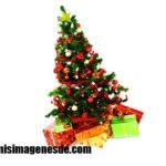 Imágenes de arboles de navidad