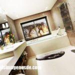 Imágenes de baños