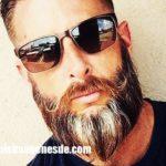Imágenes de barbas