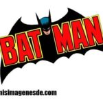 Imágenes de Batman logo