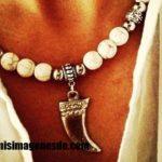 Imágenes de collares
