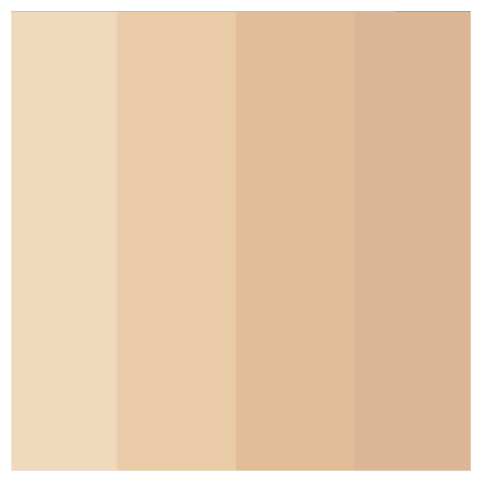 color nude