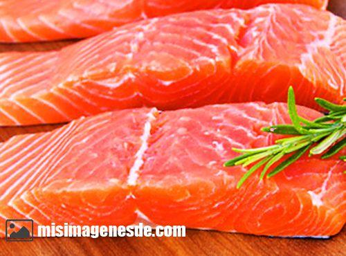 color salmon