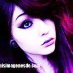 Imágenes de colores de cabello