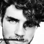 Imágenes de corte de pelo hombre