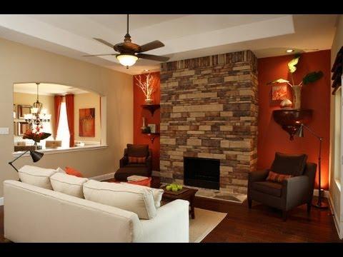 decoracion de casas