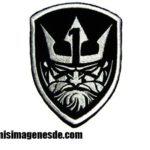 Imágenes de escudos