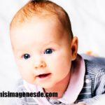 Imágenes de fotos de bebes