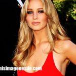 Imágenes de fotos de Jennifer Lawrence