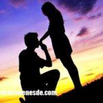 Imágenes de fotos románticas