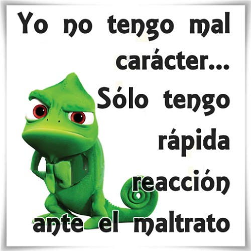 imagenes con frases chistosas
