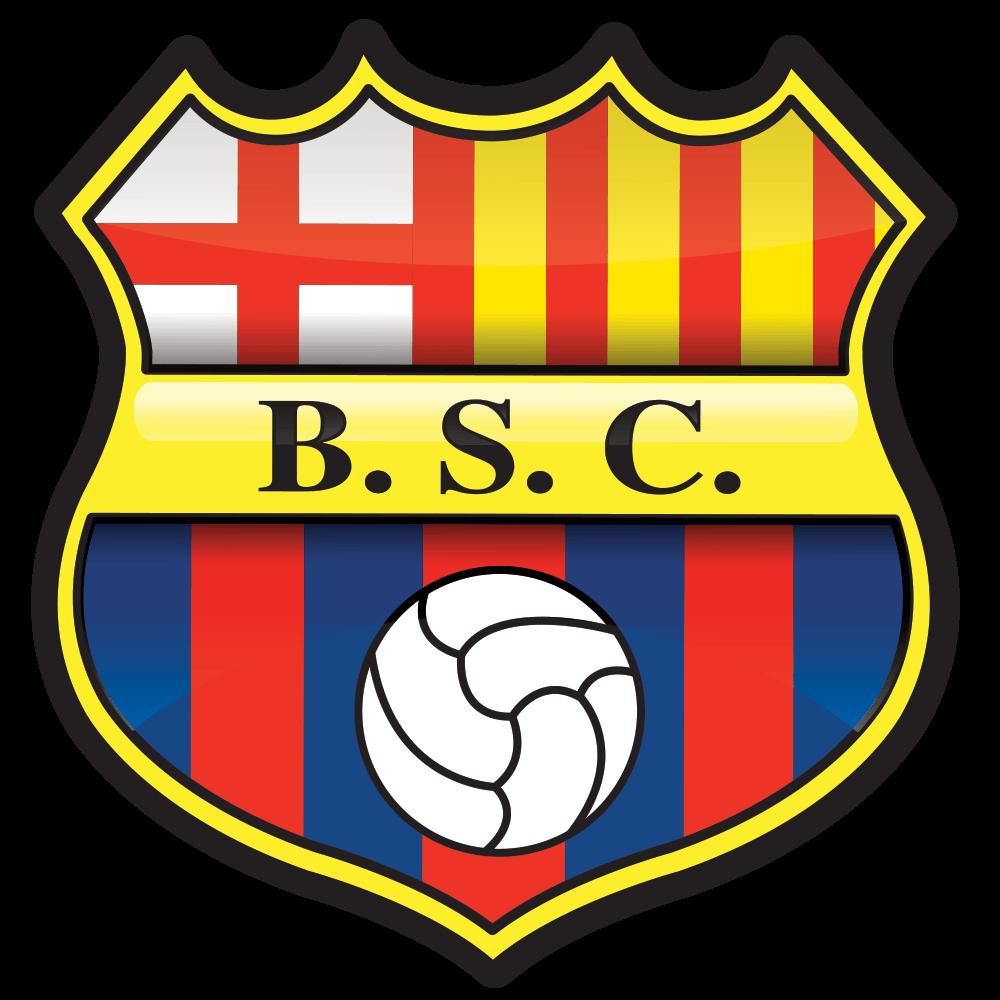 imagenes de barcelona