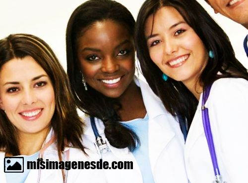 imagenes de enfermeria