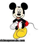 Imágenes de Mickey Mouse