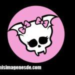 Imágenes de Monster High