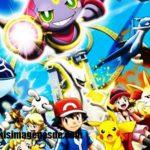 Imágenes de Pokemon